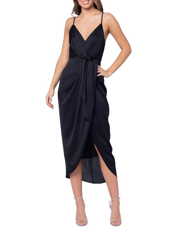 Dina Midi Dress image 1