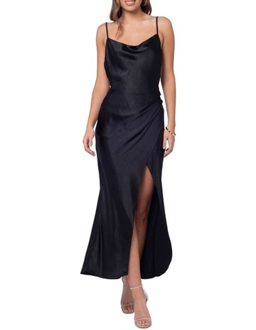 fa9d841b3a6c Pilgrim Aurora Satin Dress