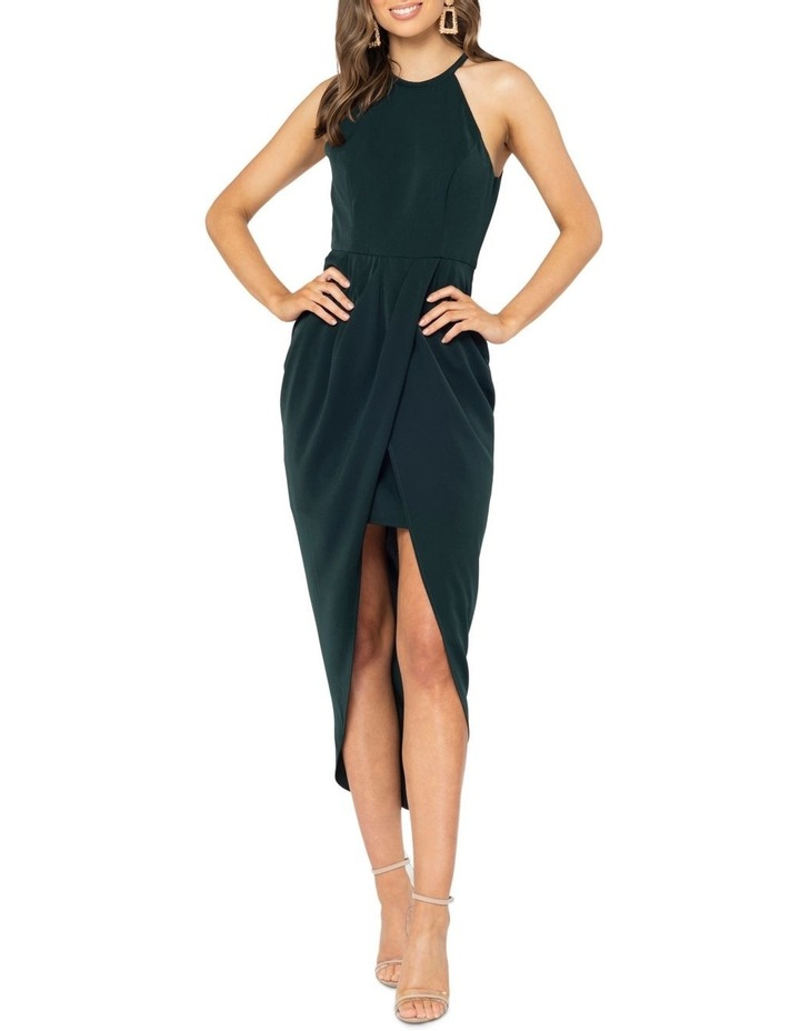Tainted Lover Dress image 1