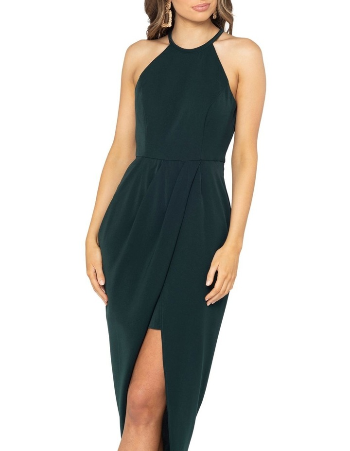 Tainted Lover Dress image 2
