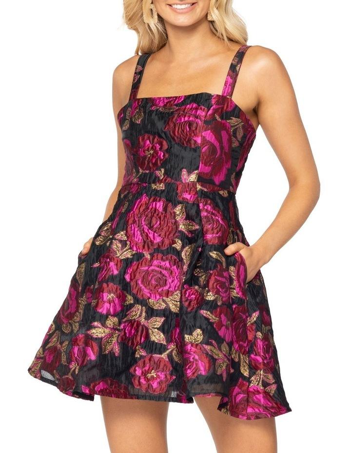 Puno Dress image 1