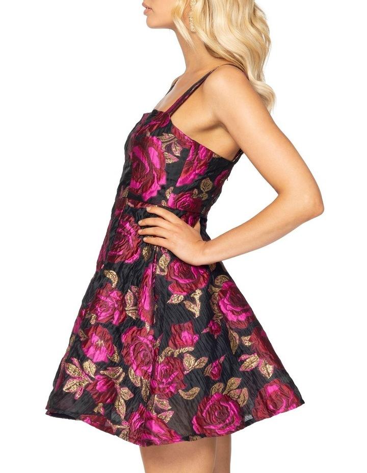 Puno Dress image 3