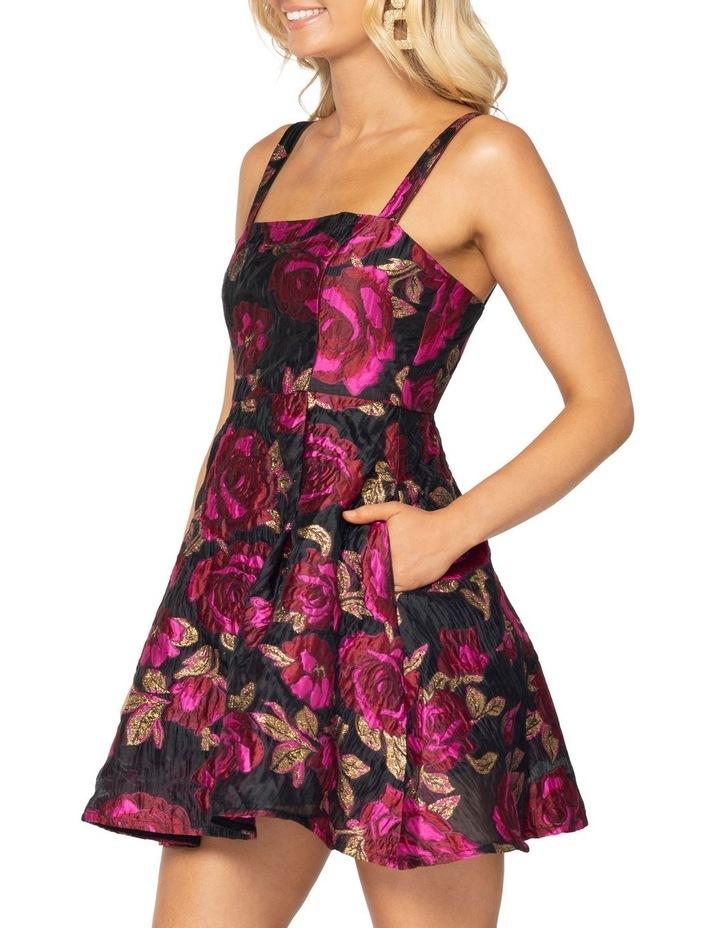 Puno Dress image 4