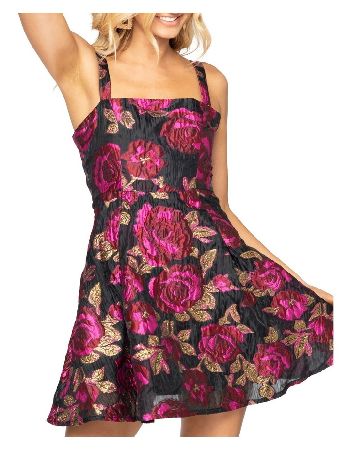 Puno Dress image 5