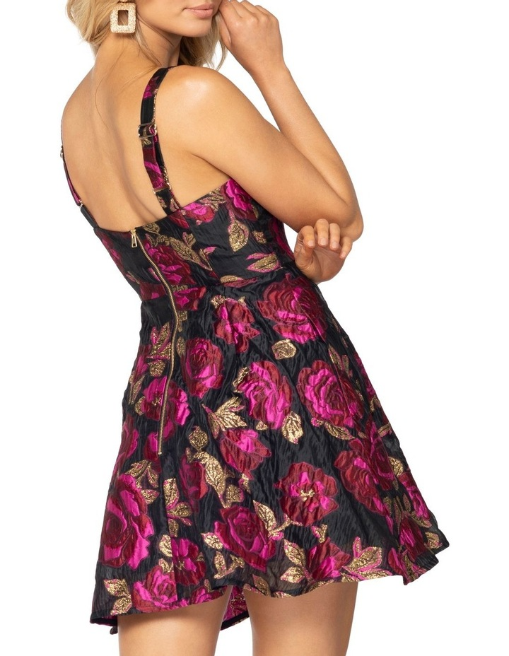 Puno Dress image 6