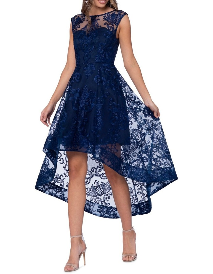 Satdina Love Dress image 2