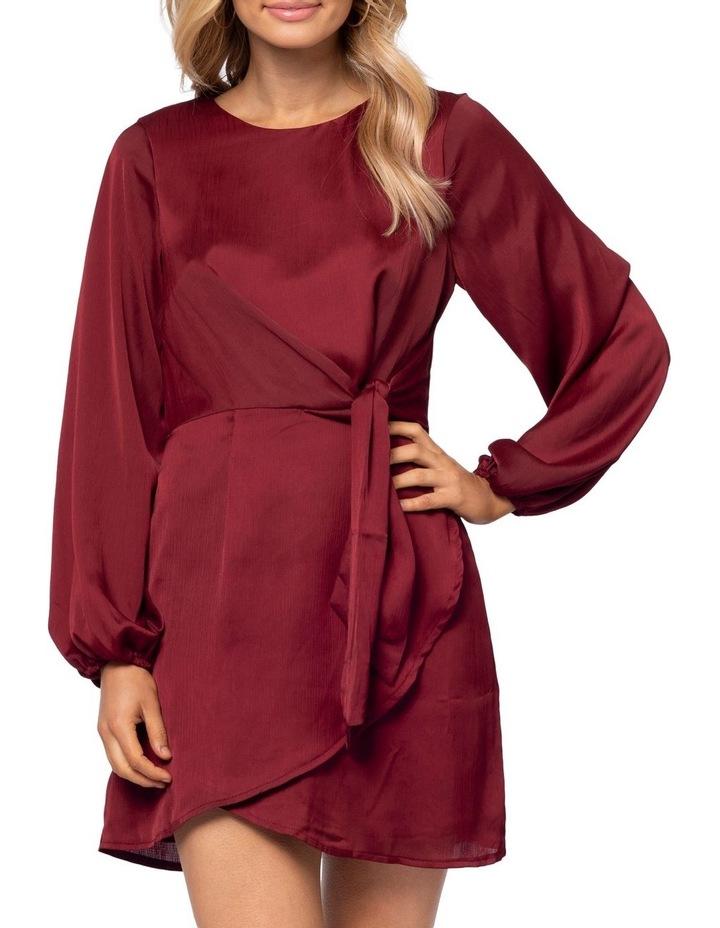 Leanne Dress image 1