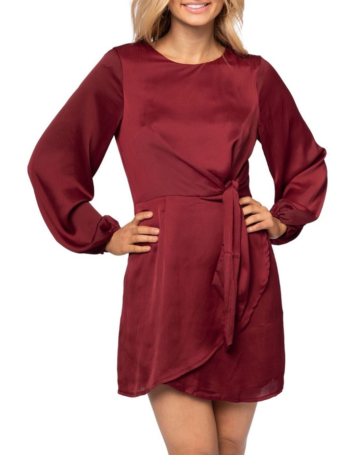 Leanne Dress image 2