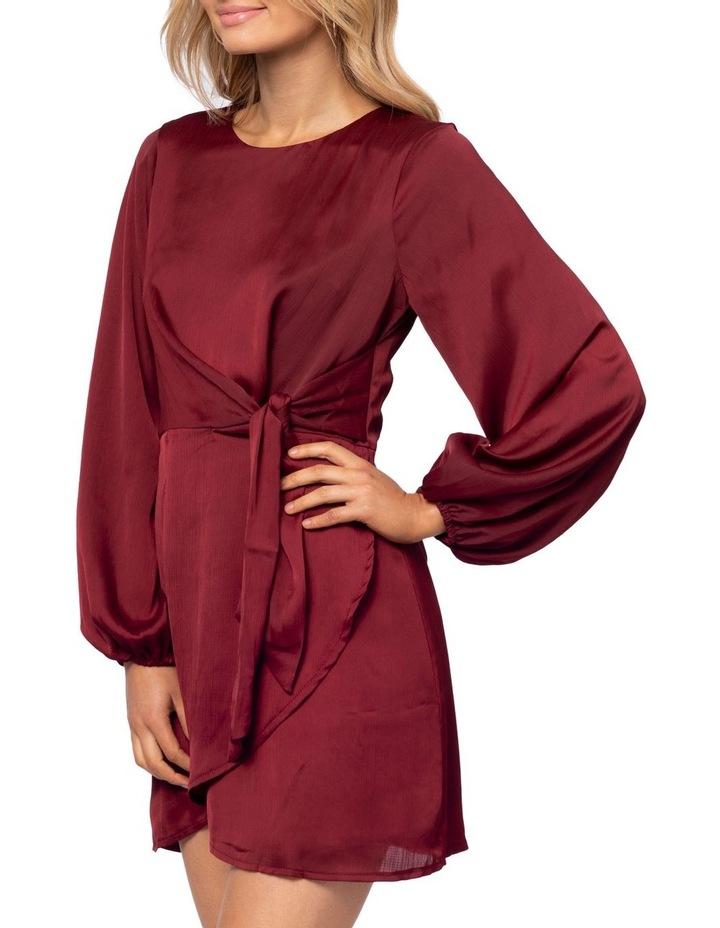 Leanne Dress image 3