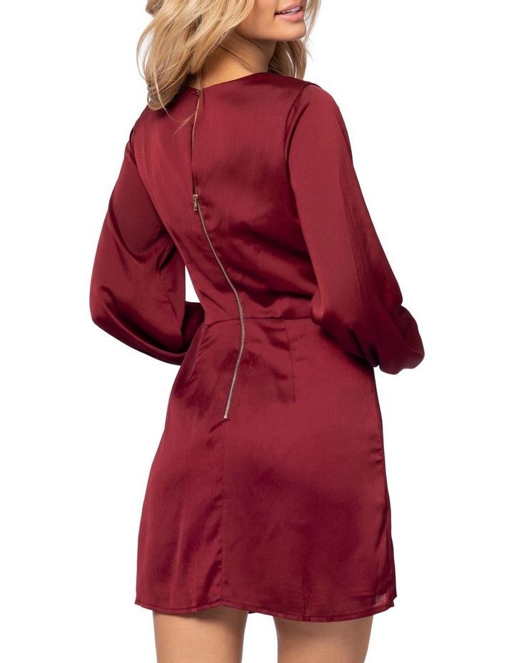 Leanne Dress image 4