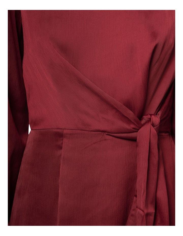Leanne Dress image 5