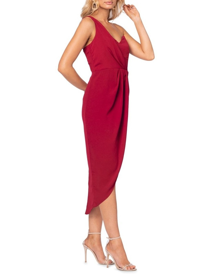 Opal Dress image 5