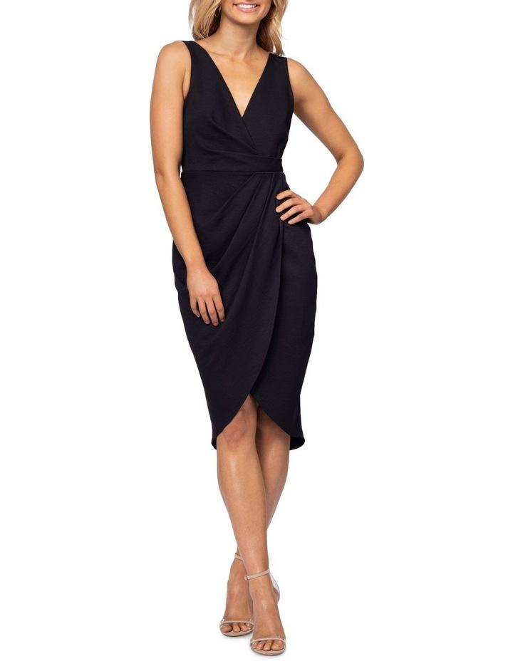 Ruth Midi Dress image 1