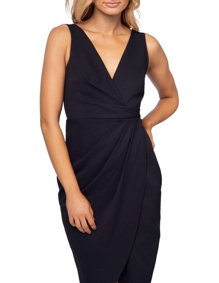 Ruth Midi Dress image 2