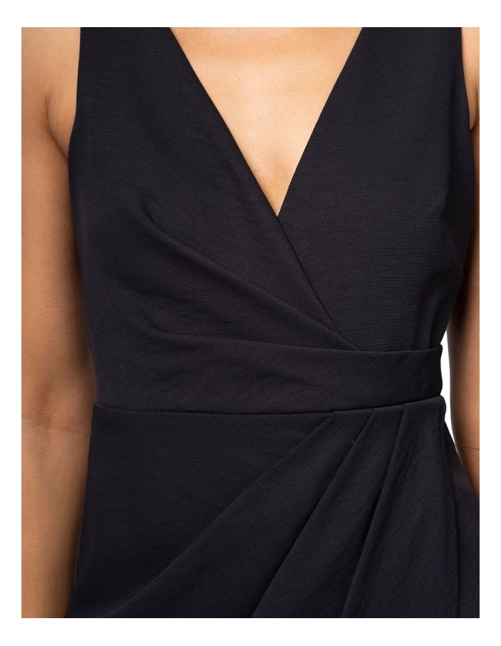 Ruth Midi Dress image 5