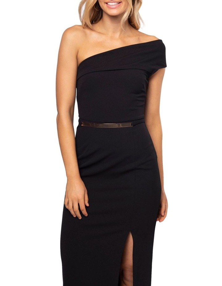 Tribeca Gown image 2