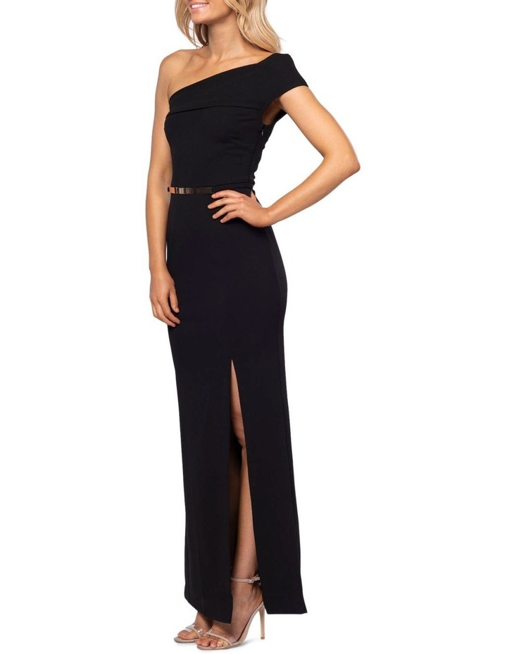 Tribeca Gown image 3
