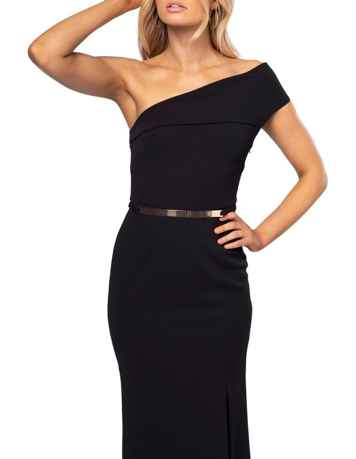 Tribeca Gown image 4