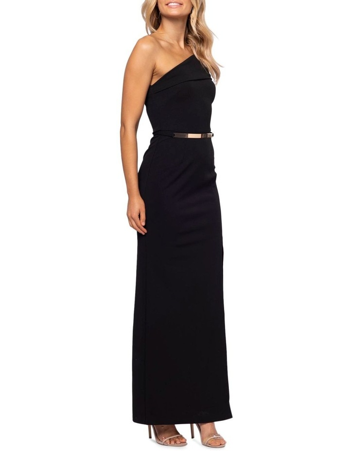 Tribeca Gown image 5