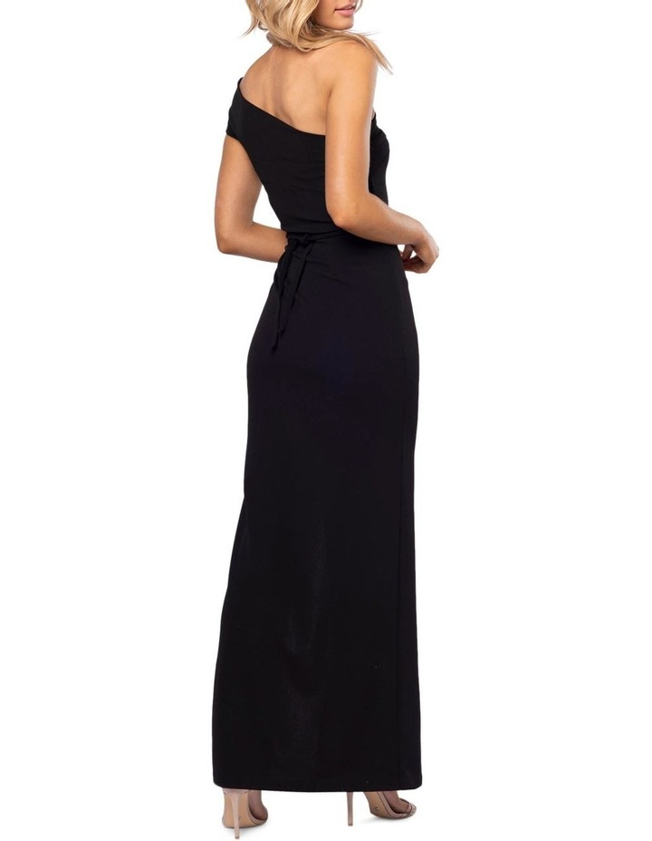 Tribeca Gown image 6