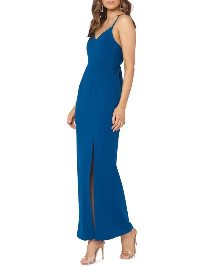 Mariko Dress image 3