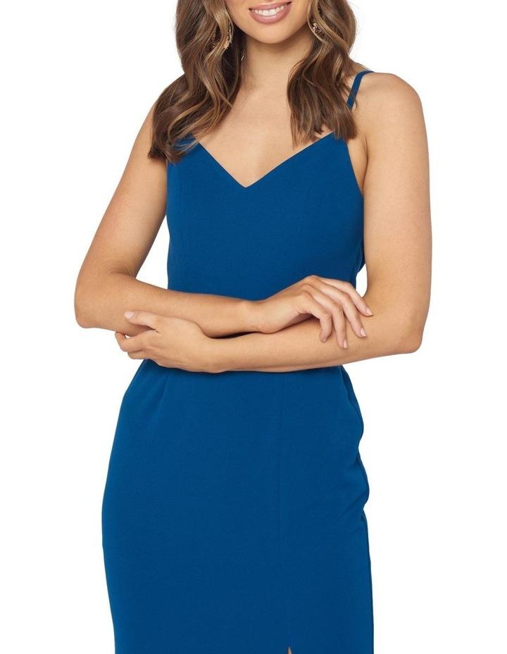 Mariko Dress image 4