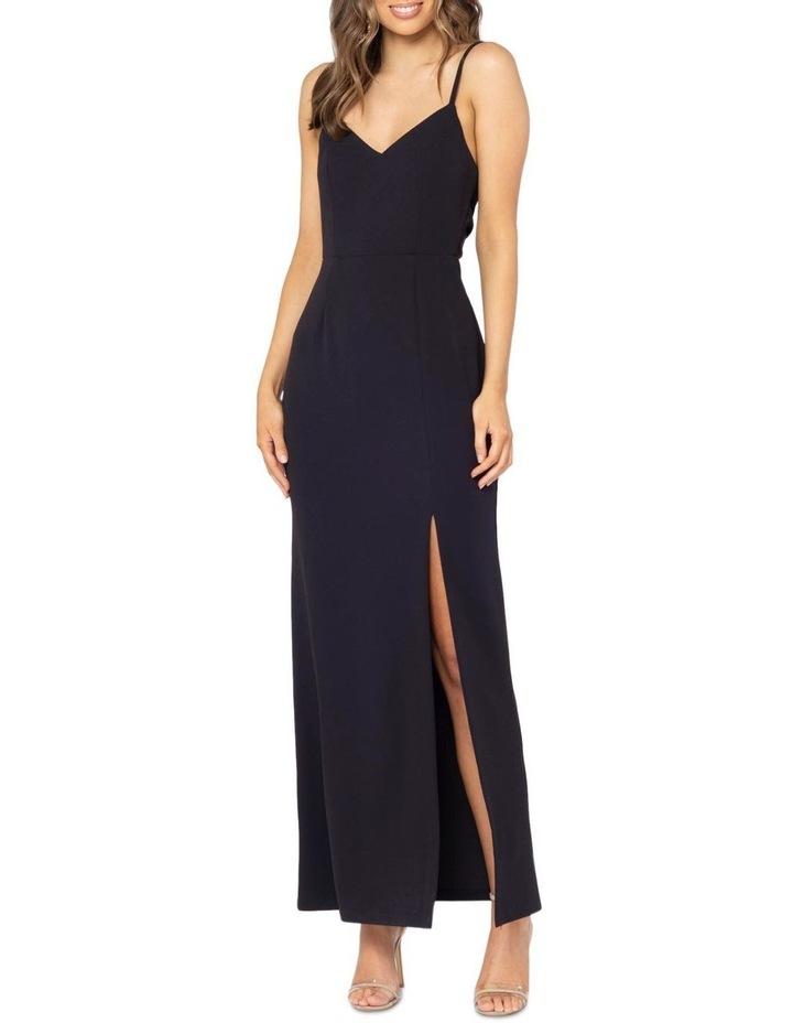 Mariko Dress image 1