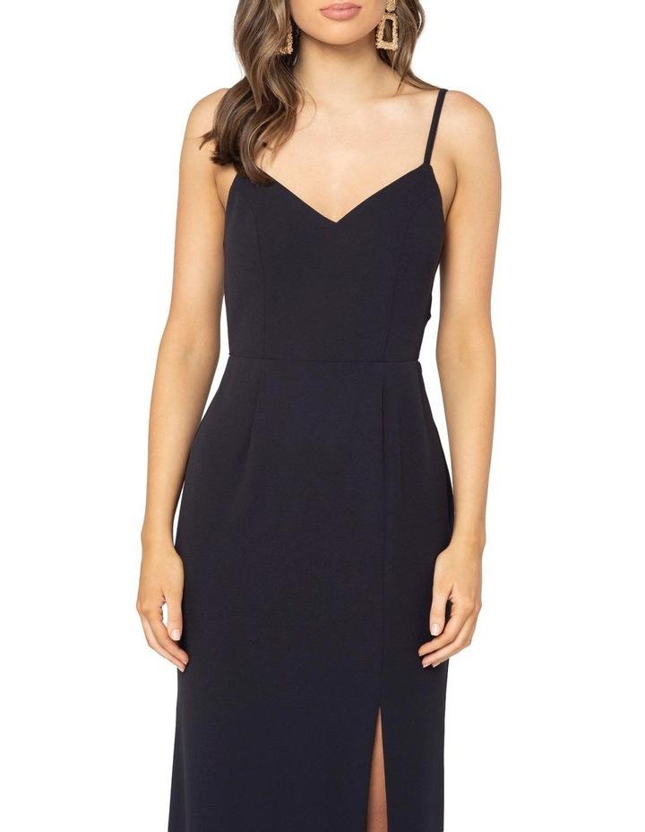Mariko Dress image 2