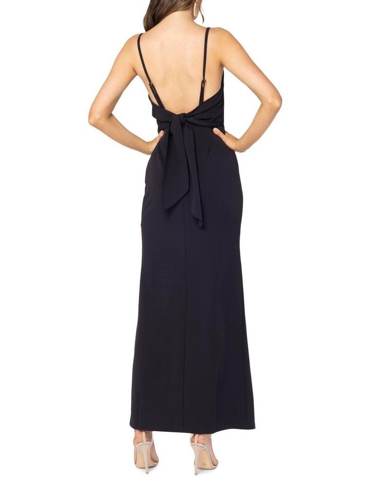 Mariko Dress image 6