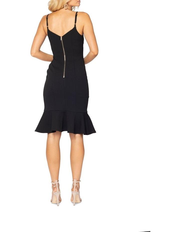 Lynsey Dress image 2
