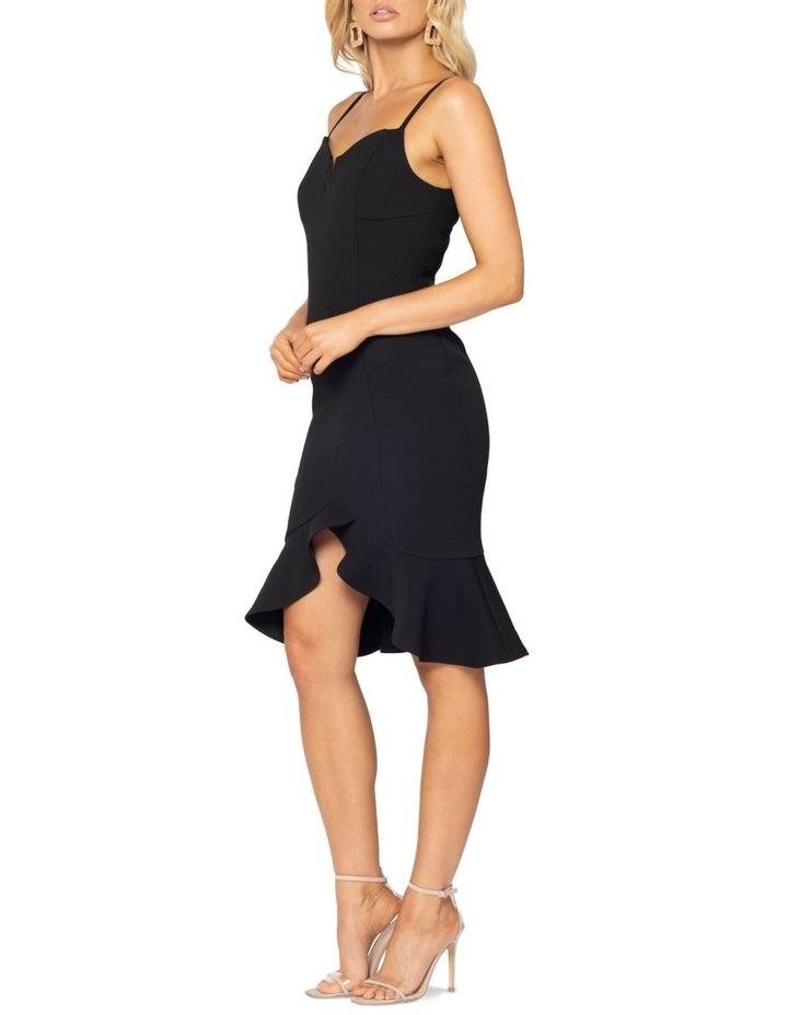 Lynsey Dress image 3