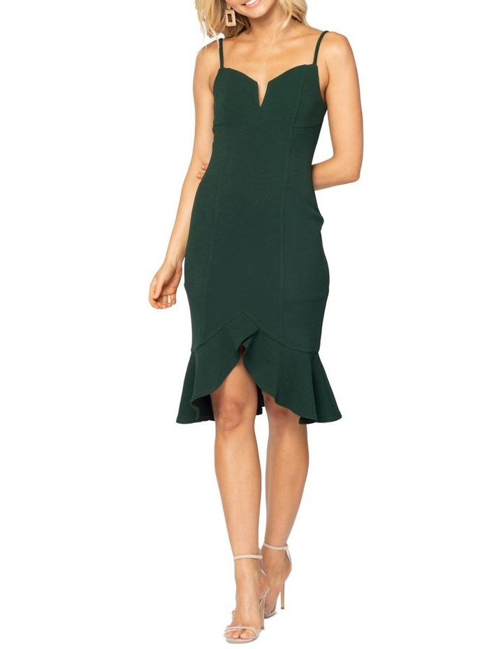 Lynsey Dress image 1