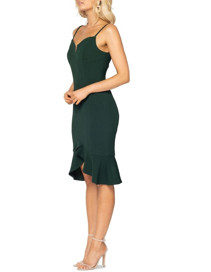 Lynsey Dress image 4