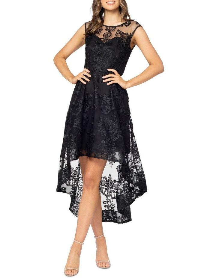 Satdina Love Dress image 1