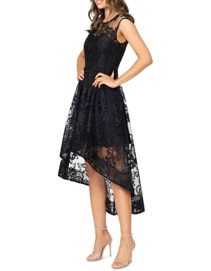 Satdina Love Dress image 3