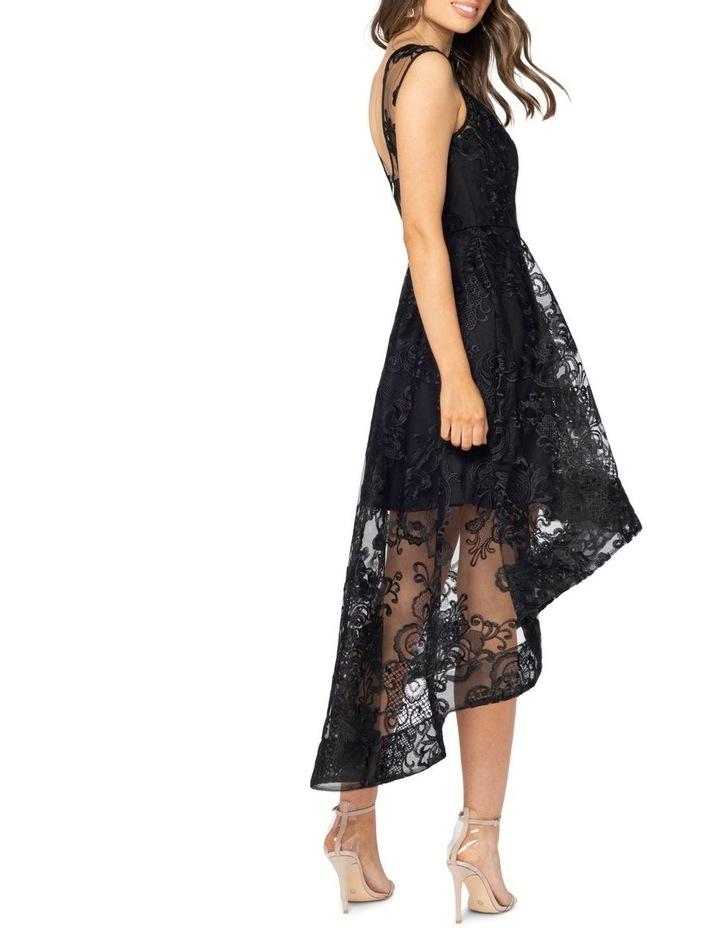 Satdina Love Dress image 4