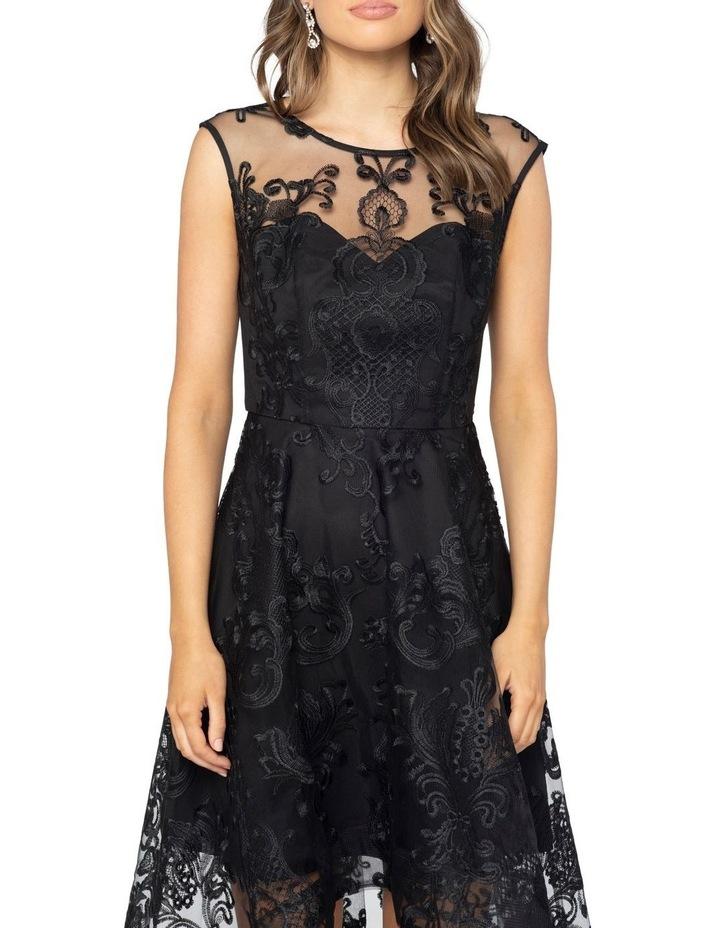 Satdina Love Dress image 5