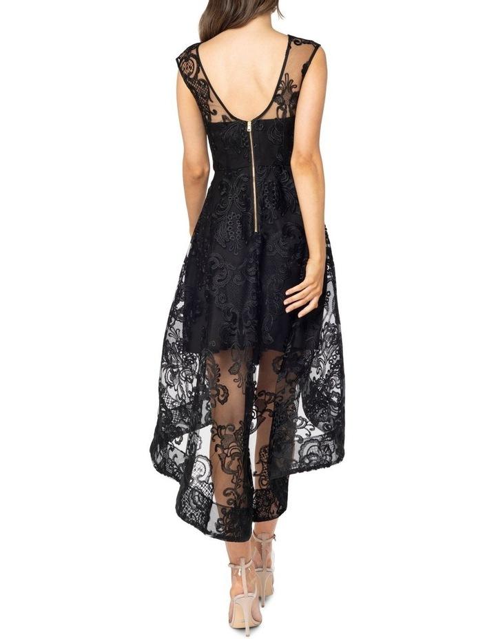 Satdina Love Dress image 6