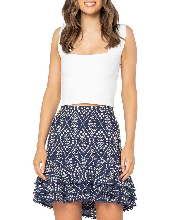 Danielle Skirt image 1