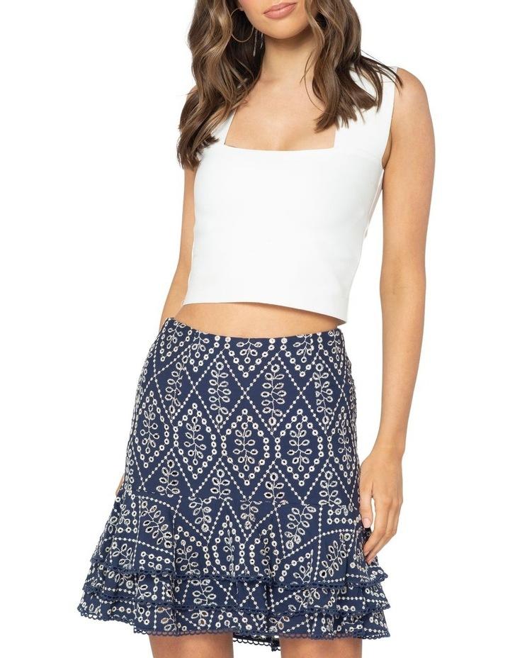 Danielle Skirt image 2