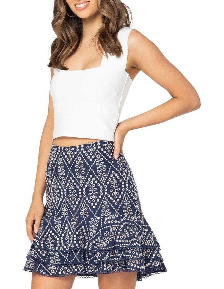 Danielle Skirt image 3