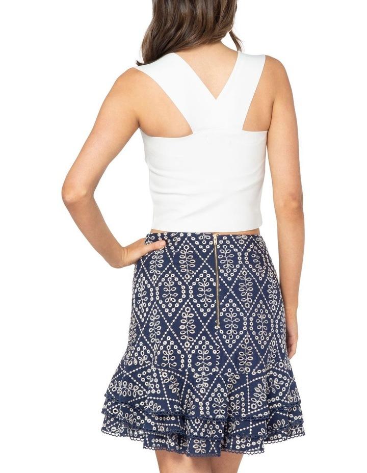 Danielle Skirt image 5