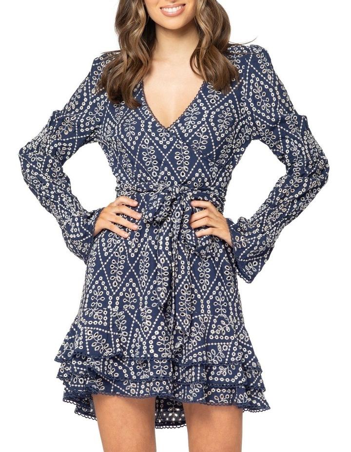 Danielle Dress image 1