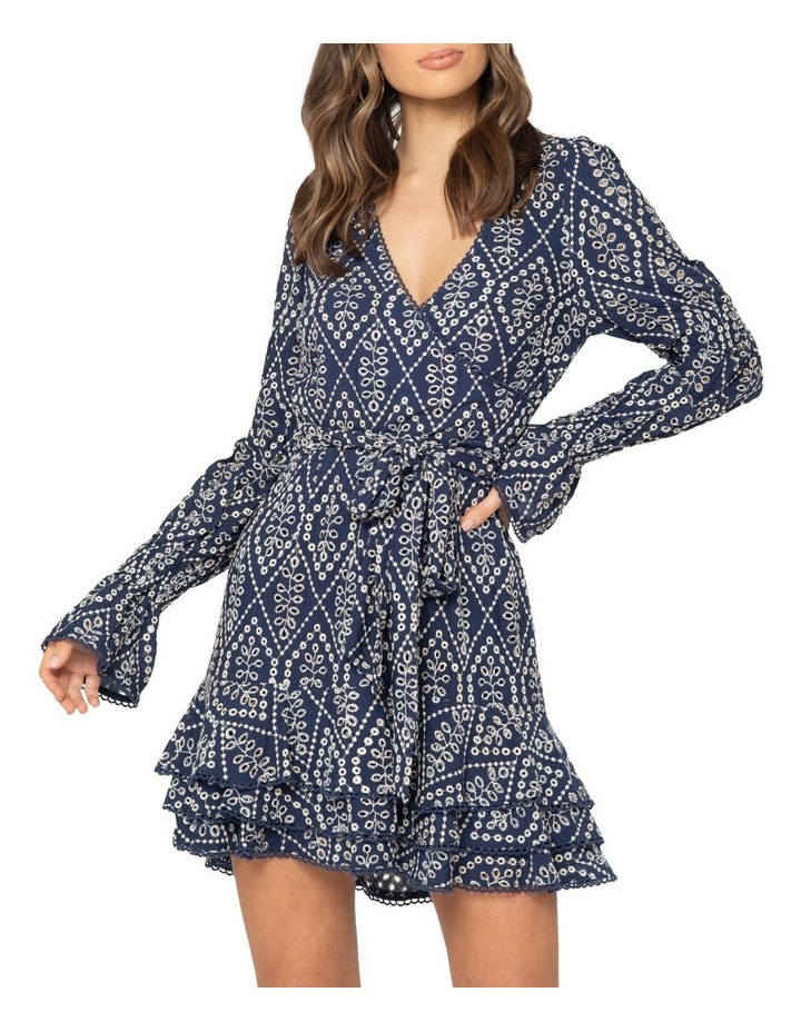 Danielle Dress image 2