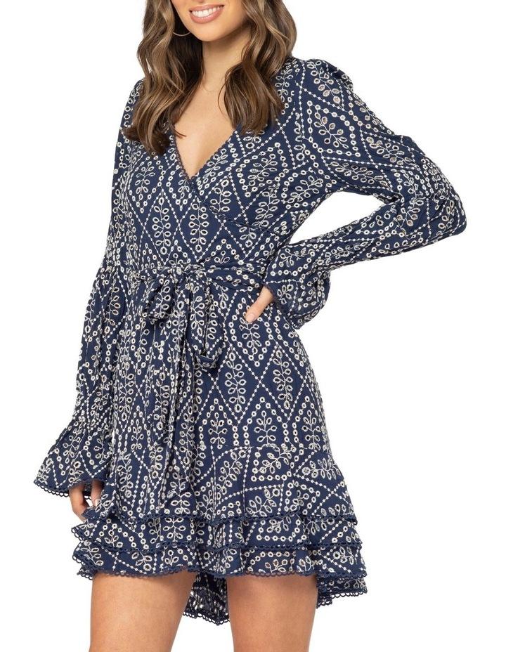 Danielle Dress image 3
