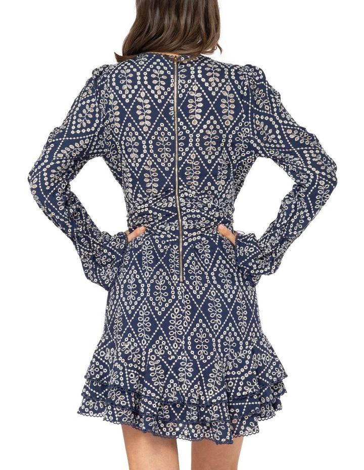 Danielle Dress image 5