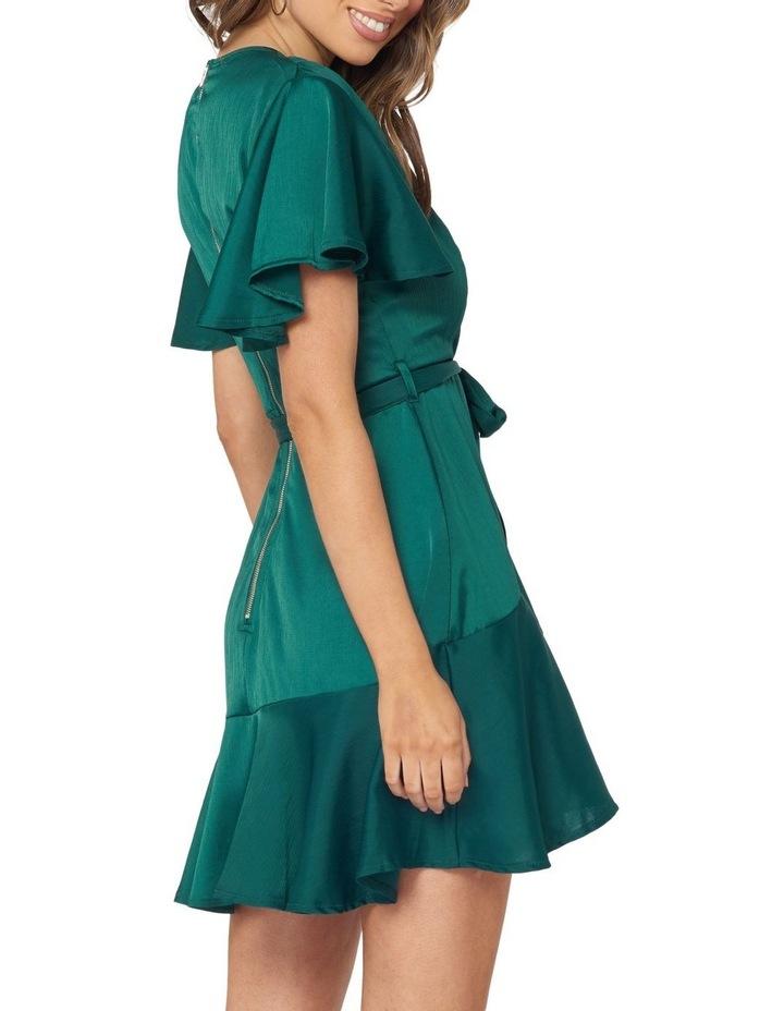 Hayley Mini Dress image 5