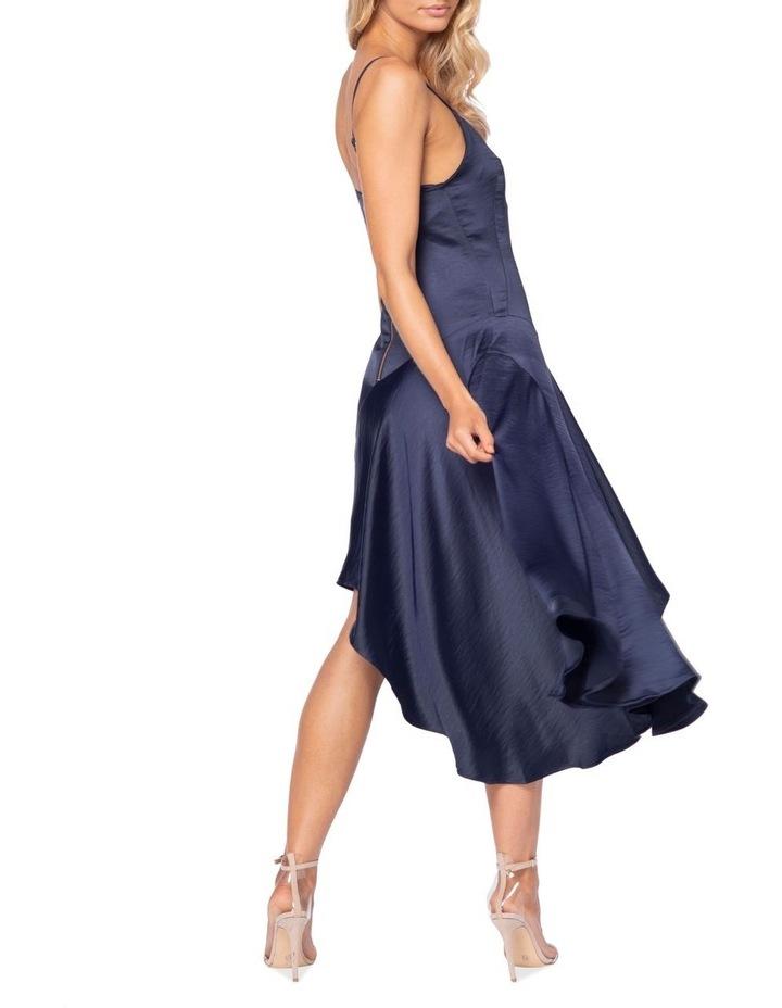 Siobhan Dress image 2