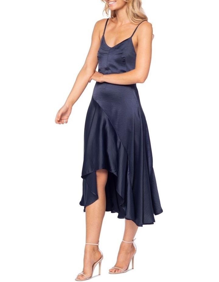 Siobhan Dress image 3