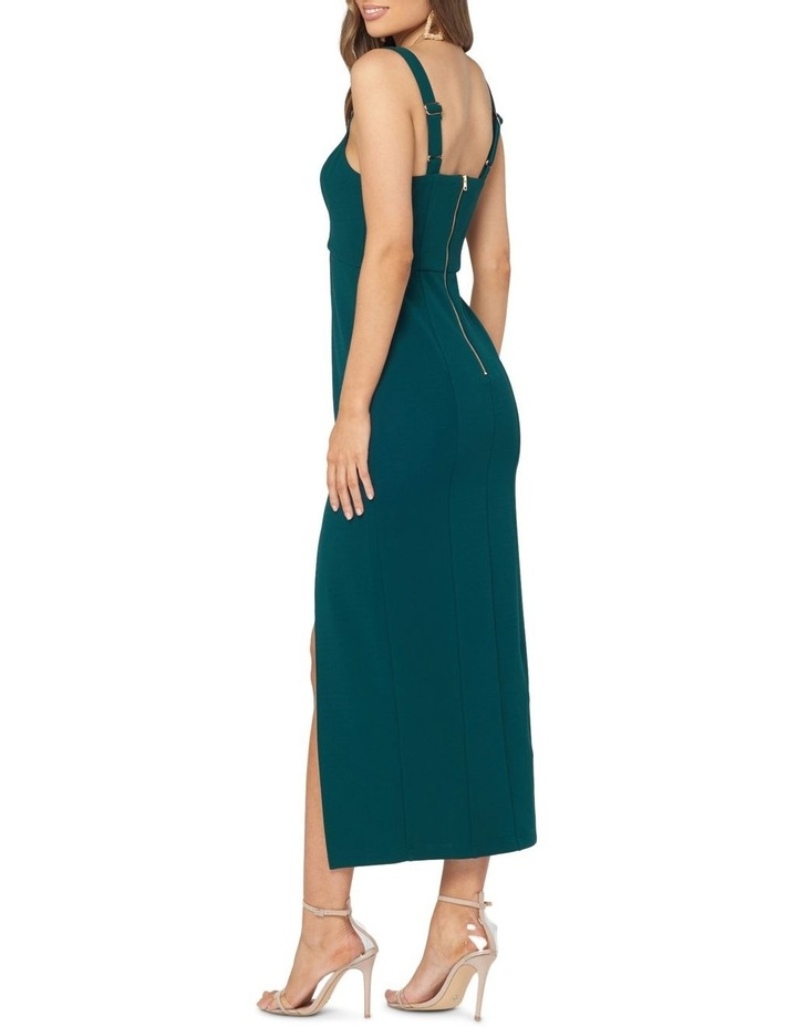 Bennie Gown image 4